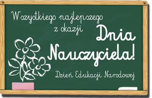 dzien_nauczyciela
